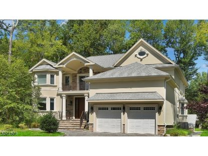 50 PERRY ST  Hanover Twp, NJ MLS# 3668944