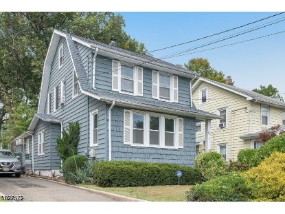 834 BROAD ST  Bloomfield, NJ MLS# 3669717
