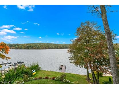 57 RIPPLEWOOD DR  Jefferson Twp, NJ MLS# 3670080