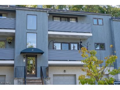 27 Espy Road Unit A6  Caldwell, NJ MLS# 3670292