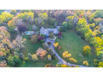 27 WASHINGTON VALLEY RD  Mendham, NJ MLS# 3670304