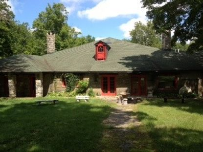 30 GINGERBREAD CASTLE RD  Hamburg, NJ MLS# 3670392