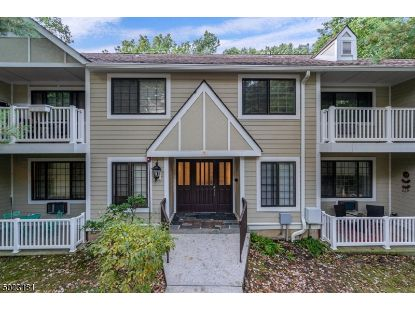7G FOXWOOD DR  Morris Plains, NJ MLS# 3670451