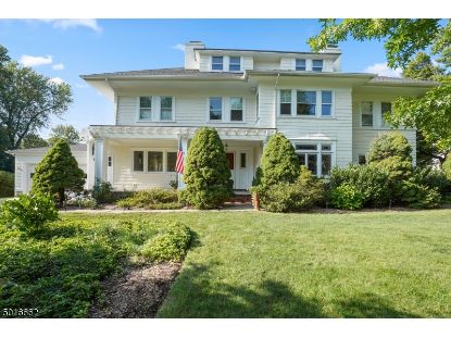 271 KENT PLACE BLVD  Summit, NJ MLS# 3670620