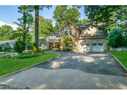 48 CREST RD  Ramsey, NJ MLS# 3670631