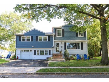 2 DALEBROOK RD  Bloomfield, NJ MLS# 3670798