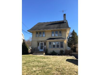 36 SMULL AVE  Caldwell, NJ MLS# 3670811