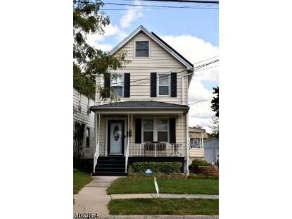 218 VOSSELLER AVE  Bound Brook, NJ MLS# 3671007