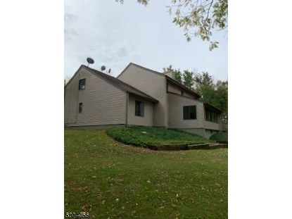 6 PARK VIEW RD  Andover, NJ MLS# 3671075