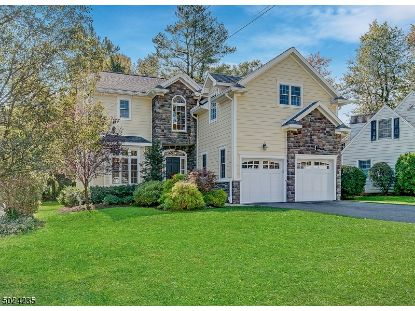 190 ASHLAND RD  Summit, NJ MLS# 3671217