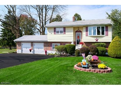 222 ROCKTOWN-LAMB RD  West Amwell, NJ MLS# 3671253