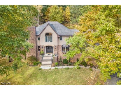 790 West Shore Dr  Kinnelon, NJ MLS# 3671265