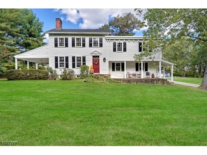 75 WOODSCHURCH RD  Readington Twp, NJ MLS# 3671366