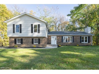 3420 ROUTE 94  Hardyston, NJ MLS# 3671374