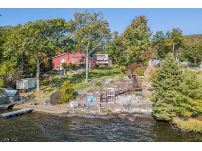 200 Jersey Avenue  Greenwood Lake, NY MLS# 3671534