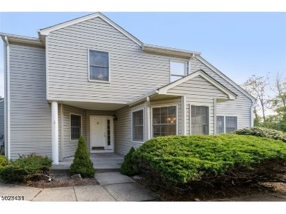 18 MOUNTAIN VIEW CT  Hardyston, NJ MLS# 3671541