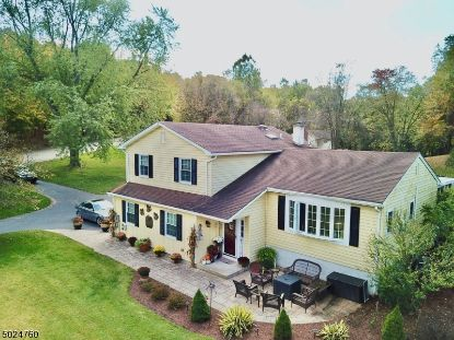 2 WILKEY WAY  Hardyston, NJ MLS# 3671653