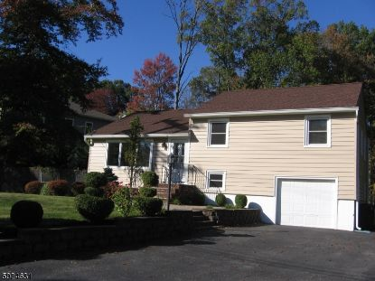 264 MALAPARDIS RD  Hanover Twp, NJ MLS# 3671654