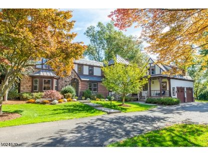 234 KENT PLACE BLVD  Summit, NJ MLS# 3671738