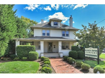 1015 BROAD ST  Bloomfield, NJ MLS# 3671772