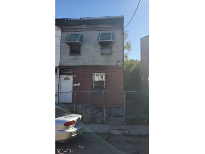 3 MINERVA ST  Jersey City, NJ MLS# 3671813