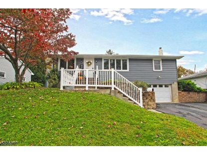 442 LIBERTY BLVD  Pohatcong Township, NJ MLS# 3671941