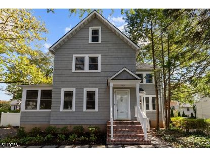 26 GLENSIDE AVE  Summit, NJ MLS# 3672066