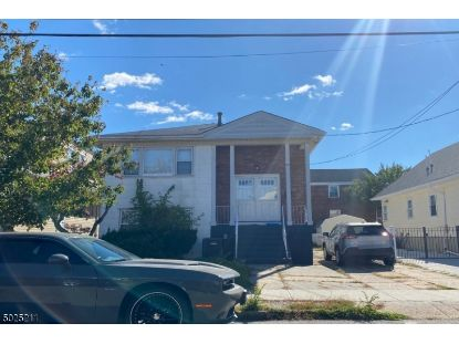 80 COUNTRY VILLAGE RD  Jersey City, NJ MLS# 3672069