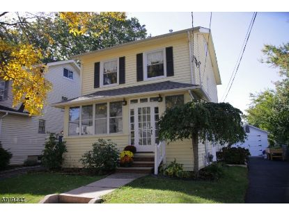 85 DAVIS AVE  Bloomfield, NJ MLS# 3672193