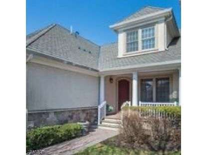 13 WINDSOR LN  Ramsey, NJ MLS# 3672224