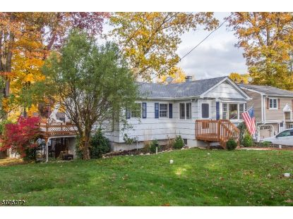 15 BEECH ST  Byram, NJ MLS# 3672256