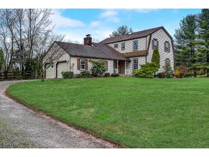 12 ARROWHEAD RD  Readington Twp, NJ MLS# 3672350