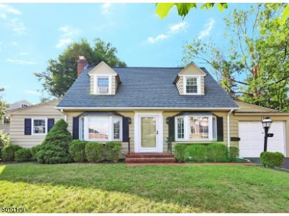 17 HADDONFIELD RD  Millburn, NJ MLS# 3672388