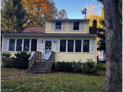 104 BROOKLYN RD  Stanhope, NJ MLS# 3672390