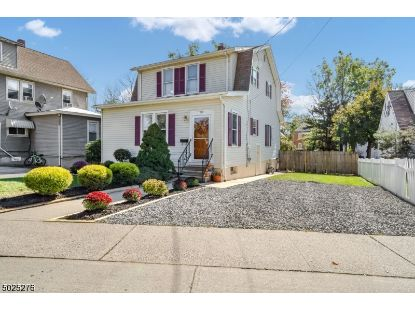 226 W HIGH ST  Bound Brook, NJ MLS# 3672403