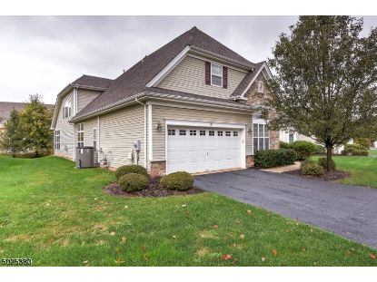 28 SCHINDLER CT  Franklin Twp, NJ MLS# 3672453