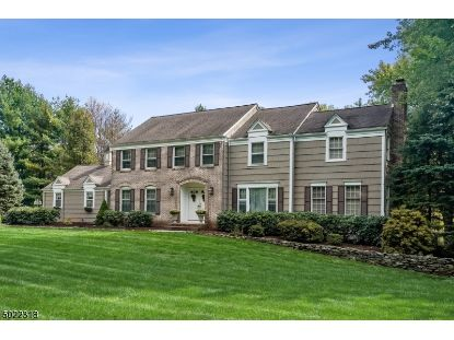 12 SELOVER RD  Readington Twp, NJ MLS# 3672536