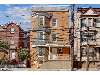 35 NORFOLK ST  Newark, NJ MLS# 3672556
