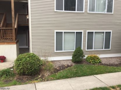 34 FALCON RIDGE WAY  Hamburg, NJ MLS# 3672652