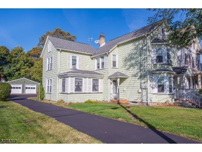 15 JAQUI AVE  Morris Plains, NJ MLS# 3672688