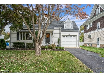 107 CHESTNUT ST  Bound Brook, NJ MLS# 3672733
