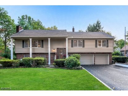 30 WALNUT ST  Ramsey, NJ MLS# 3672737