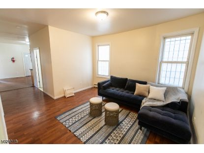 482 S 16TH ST  Newark, NJ MLS# 3672841