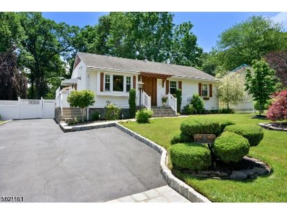 5 EATON CT  Summit, NJ MLS# 3673035