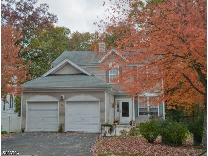 6 N GLEN CIR  Jefferson Township, NJ MLS# 3673098