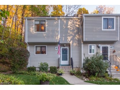 45 SHADY LN  Hardyston, NJ MLS# 3673252