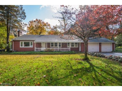 249 KINNELON RD  Kinnelon, NJ MLS# 3673320