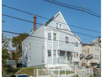 689-691 S 17TH  Newark, NJ MLS# 3673323