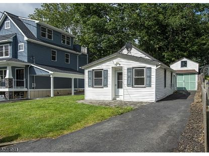 32 SCHWARZ BLVD  Jefferson Twp, NJ MLS# 3673326