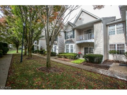 358 CAMBRIDGE DR  Butler, NJ MLS# 3673506